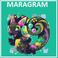 Easter Egg Hunt 2019 – Maragram